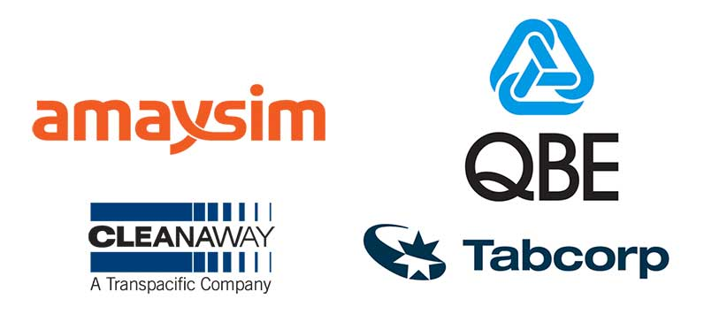 corporate video production logos 1