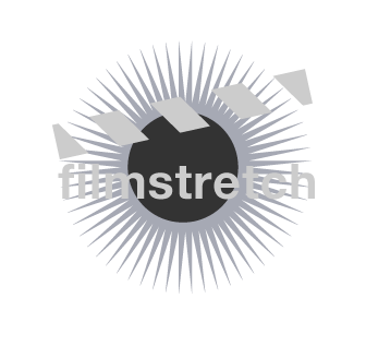 filmstretch