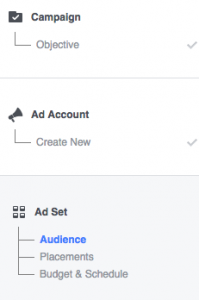 facebook video ads