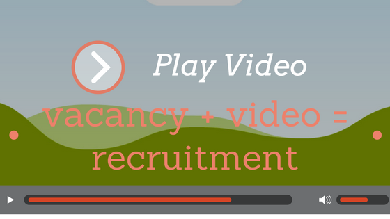 recruitment video production sydney