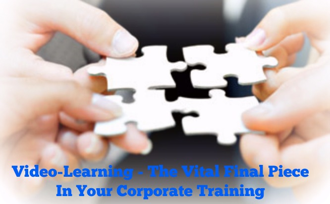 training video, sydney video production, video based learning resources, training video